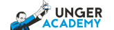 Unger Academy®